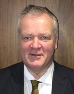 John Kerr