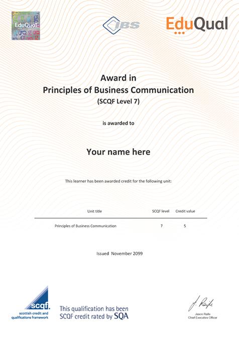 SCQF_L7_PBC_Certificate_Sample_Page_1