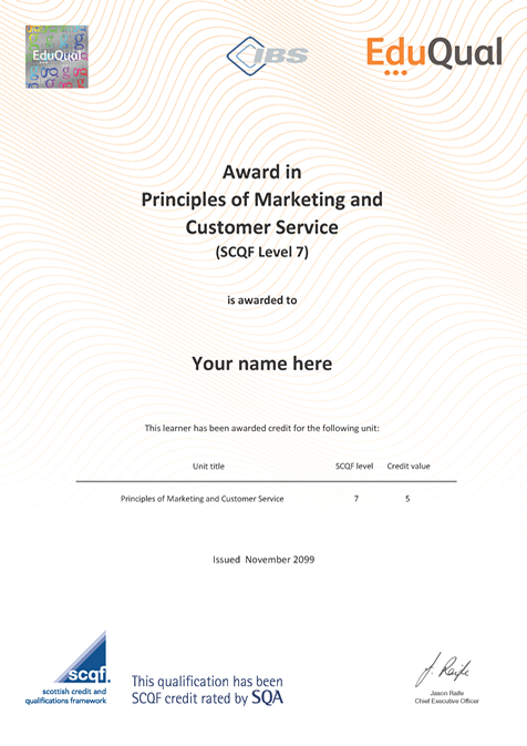 SCQF_L7_PMCS_Certificate_Sample_Page_1