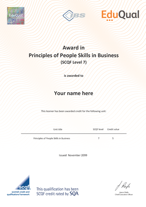 SCQF_L7_PPSB_Certificate_Sample_Page_1
