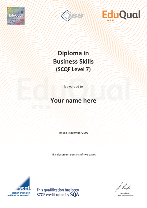 level 3 qcf national diploma Edexcel level 3 btec national diploma pearson btec level 3 extended diploma the btec qualifications in this specification are qcf level 3 qualifications designed to provide highly specialist, work-related qualifications in a range of vocational sectors.