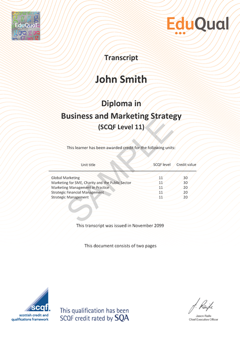 SCQF L11 BMS Certificate Sample_Page_1