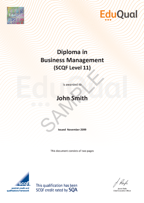 SCQF L11 BM Certificate Sample_Page_1