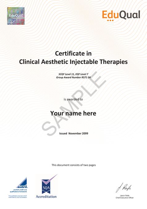 SCQF L11 CCAIT Certificate Sample_Page_1