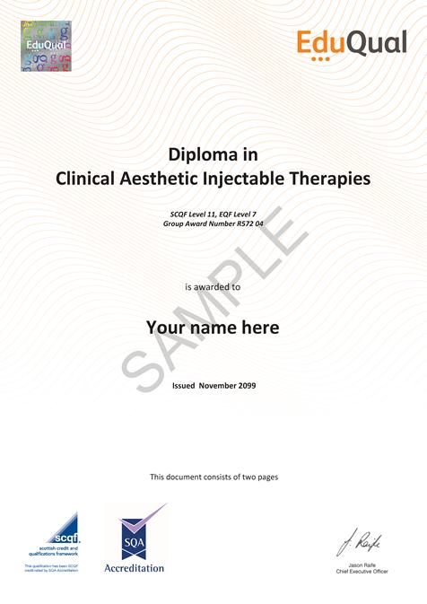 SCQF L11 DCAIT Certificate Sample_Page_1